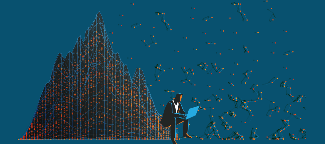 Big data changing your campus recruiting strategy?