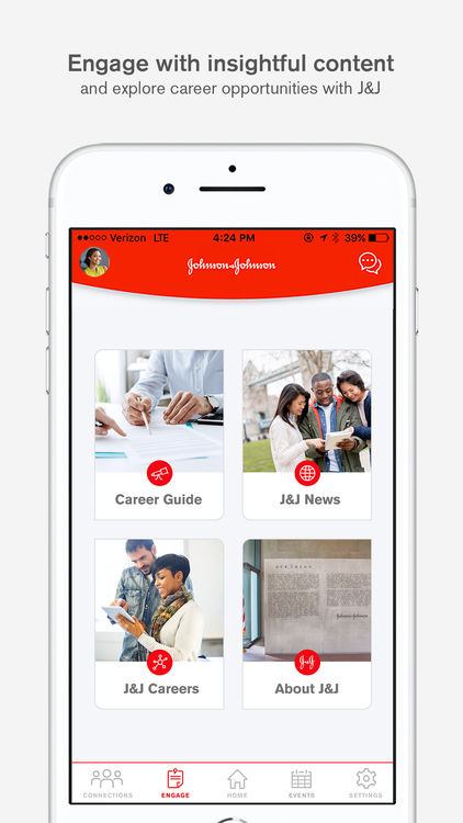 Rakuna-mobile-recruiting-app-pwc